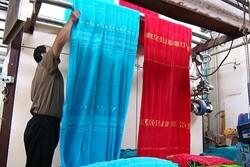 صنعت نساجی آذربایجان شرقی نیازمند تحول/ ۴۵۰ کارگاه فعال حوله بافی