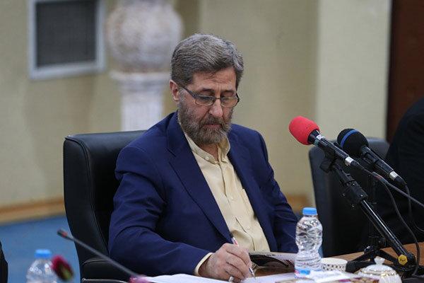 مدیر رادیو انقلاب منصوب شد