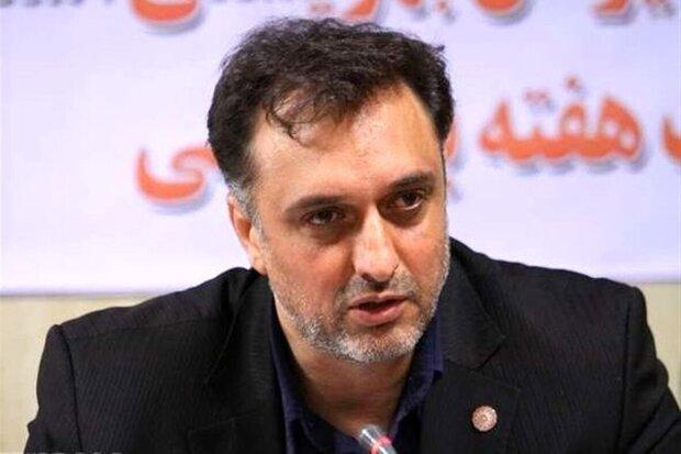 کمپ های ترک اعتیاد استان همدان رتبه بندی می شوند