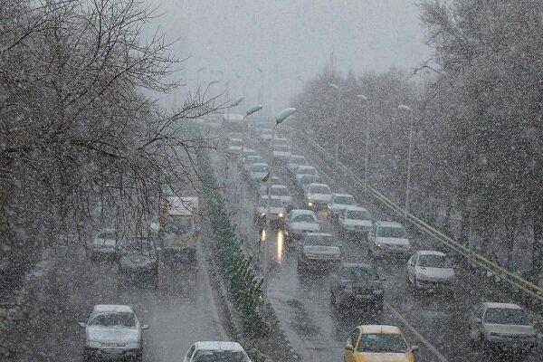 هیچ مشکلی در مسافرتهای درون شهری تبریز وجود ندارد