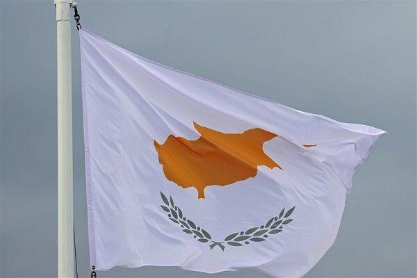 Rum tarafından Türkiye'ye iş birliği çağrısı