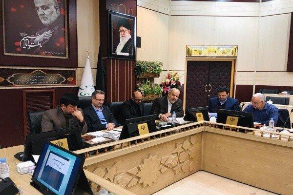 شهرداری تهران به مصوبات ستاد مبارزه با موادمخدر عمل نکرده است