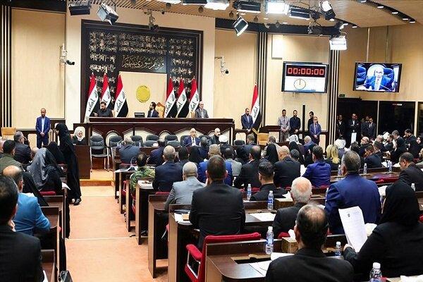 Irak Hükümeti: ABD güçlerinin ülkeden çıkarılması kararımızdan geri adım atmayız
