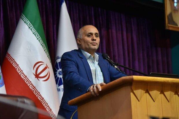 افزایش ۳۶ درصدی درآمد گمرکات اصفهان