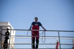 Libya'dan Hafter'e petrol tepkisi