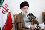 رہبر معظم کی جذبہ جہاد و مزاحمت کو آئندہ نسلوں تک منتقل کرنے پر تاکید