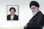 کہگیلویہ و بویر احمد میں نمائندہ ولی فقیہ اور یاسوج کے امام جمعہ کا تقرر