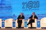Spread of tensions in region, indicator of US ignorance: FM Zarif