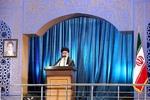 قائد الثورة الاسلامية سيؤم هذا الاسبوع صلاة الجمعة في طهران