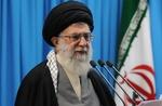"""قائد الثورة الإسلامية: دكّ القواعد الأميركية على يد الحرس الثوري من """"أيام الله"""""""