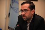بدعهدی صرافان پایتختنشین در مورد تجار یزدی پیگیری قضایی میشود