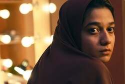 Iranian feature film 'Yalda' to vie at Croatian film festival