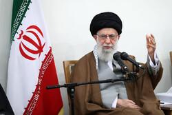 خلیج فارس ہمارا گھر اور ایرانی قوم کے حضور کی جگہ ہے