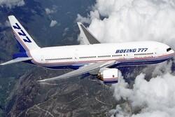 سانحه در آمریکا،بوئینگ ۷۷۷ را در ژاپن و ایالات متحده زمین گیر کرد