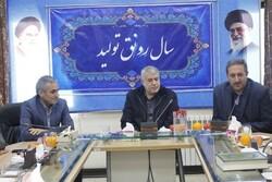 ۱۲۶۹ نفر از داوطلبین استان تهران توسط هیأت نظارت تأیید شده اند