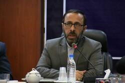پوشش سوادآموزی۸۵۰ هزار نفر از اتباع خارجی مقیم ایران