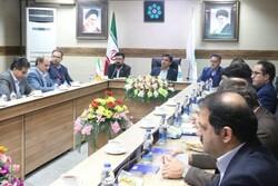 مطالبات بانکهای استان سمنان ۹ هزار میلیارد ریال است