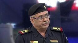 التحقيق في اغتيال المهندس وسليماني ربما سيتخطى الحدود العراقية