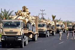 کانادا فروش تسلیحات به عربستان را از سر میگیرد