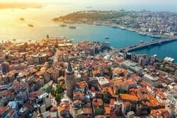 İran-Türkiye sınırı kapatıldı ama Türk turizmciler endişeli