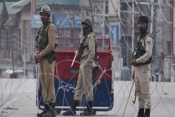 Cammu Keşmir'de internet kısıtlaması kısmi olarak kaldırılacak