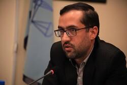 راننده مشروب خوار و خطرناک در یزد دستگیر و راهی زندان شد