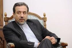 عراقجي: ردّ إيران على اغتيال الشهيد سليماني يمثل نقطة تحول في معادلات المنطقة