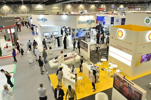 Iranian knowledge-based firms to attend Oman energy show