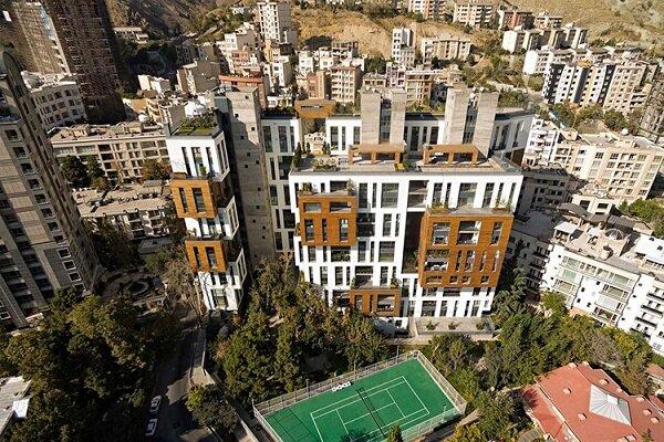 خرید آپارتمان در زعفرانیه و جستجوی ملک در تهران با املاک دلتا