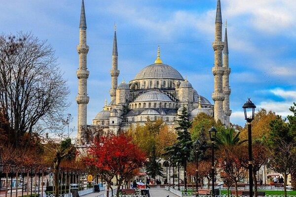 قبل از سفر به استانبول، نقاط دیدنی و رستورانهایش را بشناسید