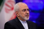 Zarif challenges Europeans' claim of complying with JCPOA