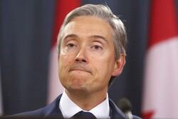 موضعگیری کانادا درباره رمزگشائی از جعبهسیاه هواپیمای اوکراینی