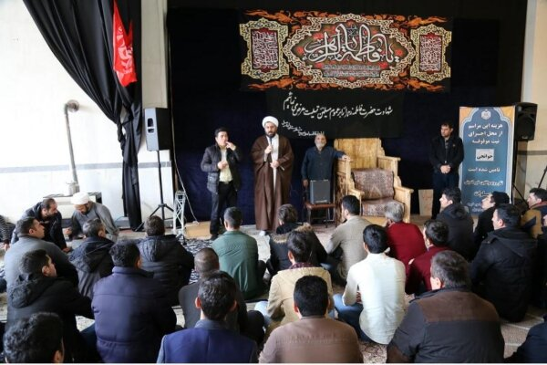 شهادت سردار سلیمانی جریانهای مردمی بر علیه آمریکا را متحدتر کرد