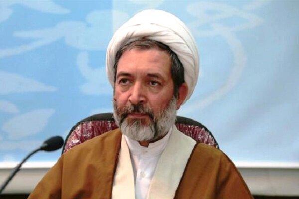 همکاری مشترک رهبران اسلامی، باعث تغییر سرنوشت ملتها خواهد شد