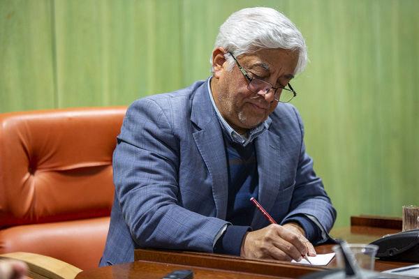 تمام مجوزهای وزارت جهاد کشاورزی تا خرداد ۹۹ معتبر است
