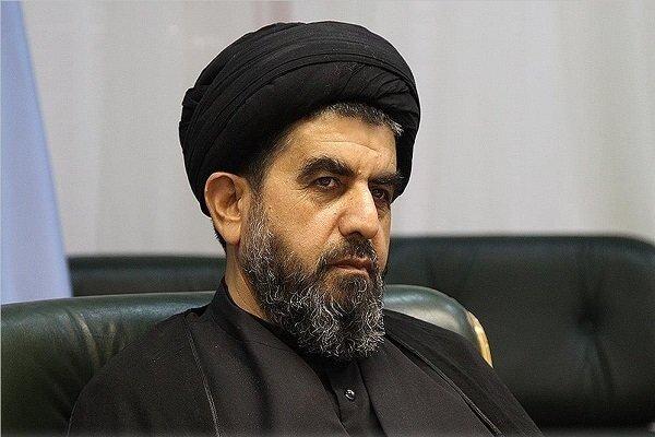 اموال بلوکه شده ایران در کره جنوبی با کالاهای ضروری تهاتر شود/ ضعف دیپلماسی اقتصادی وزارت خارجه