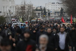 Iranians to rally across country to support establishment today