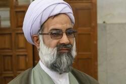 ملت ایران هرگز بر سر خواسته های آمریکا مذاکره نخواهد کرد