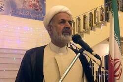 «سلطان قابوس» جهت تسهیل حضور ایرانیها در عمان تلاش کرد