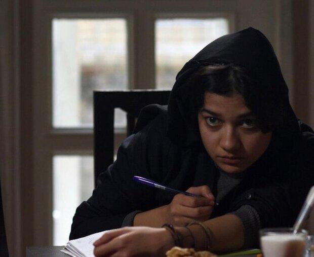 Fajr festival announces short films lineup