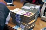 سختگیری در پرداخت تسهیلات کرونایی در بوشهر مشکلات ایجاد کرده است