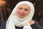 """دلالات الهجوم الايراني على """"عين الأسد"""" وكلمة وفاء للشهيد سليماني"""
