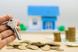 جزییات محدودیت معاملات گواهی حقتقدم تسهیلات مسکن دو بانک
