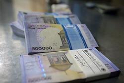 تسهیلات عشایر استان سمنان ۲۳ درصد افزایش یافت