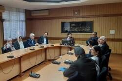 افزایش همکاریهای علمی دانشگاه علامه و دانشگاههای هندی