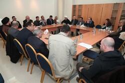 نشست «همزیستی ادیان در دوران بحرانها» در لبنان برگزار شد