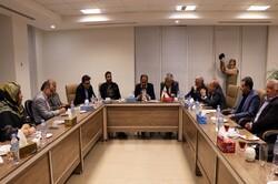خواسته فعالان اقتصادی از دولت برای التزام به اجرای قانون در مناطق آزاد