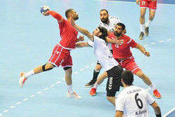 Iran finishes 6th at 2020 Asian Men's Handball C'ship