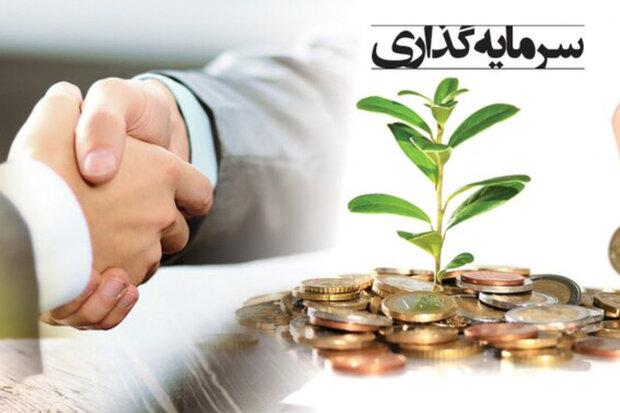 ۸۰۰۰ میلیارد تومان پروژه در استان همدان فعال و در حال اجرا است