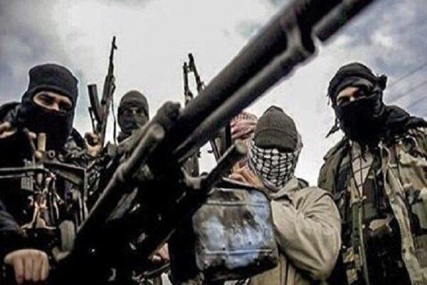 دفعات جديدة لمسلحي سوريا تصل ليبيا... والعدد الكلي يصل إلى 1700مسلح!!!